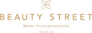 BEAUTY STREET LOGO