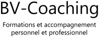 BV COACHING LOGO