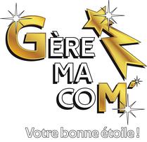 Bienvenue sur GÈREMACOM'