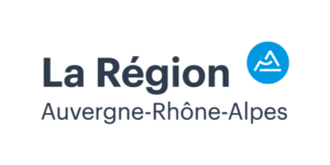 LA REGION AUVERGE RHONE ALPES logo-partenaire-2017-rvb-pastille-bleue-png