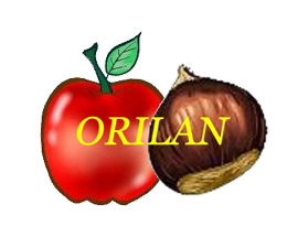 GERE MA COM ASSOCIATION ORILAN CREATION DE SITE INTERNET GEREMACOM